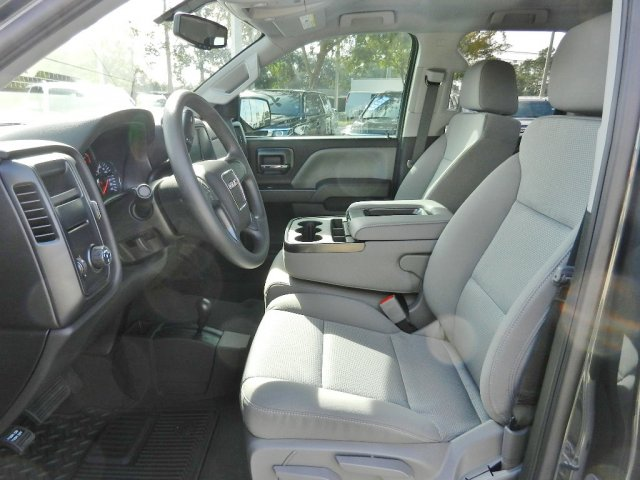 2019 Sierra 1500 Extended Cab 4x4,  Pickup #139520T - photo 10