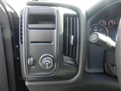2019 Sierra 1500 Extended Cab 4x4,  Pickup #139520T - photo 13
