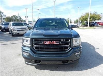 2019 Sierra 1500 Extended Cab 4x4,  Pickup #139520T - photo 4