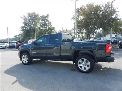 2019 Sierra 1500 Extended Cab 4x4,  Pickup #139520T - photo 8