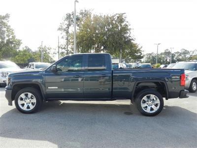 2019 Sierra 1500 Extended Cab 4x4,  Pickup #139520T - photo 9