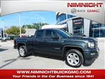 2019 Sierra 1500 Extended Cab 4x4,  Pickup #139520T - photo 1