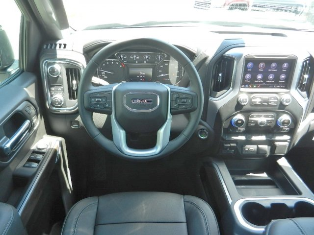 2019 Sierra 1500 Crew Cab 4x2,  Pickup #155774T - photo 11