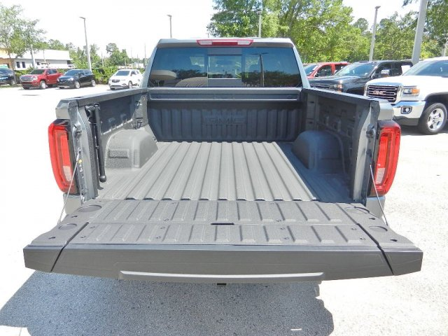 2019 Sierra 1500 Crew Cab 4x2,  Pickup #155774T - photo 5