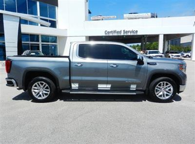 2019 Sierra 1500 Crew Cab 4x2,  Pickup #155774T - photo 3
