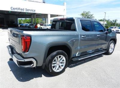 2019 Sierra 1500 Crew Cab 4x2,  Pickup #155774T - photo 2