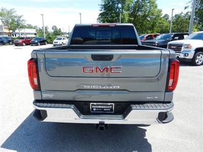 2019 Sierra 1500 Crew Cab 4x2,  Pickup #155774T - photo 4