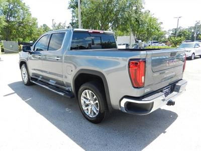 2019 Sierra 1500 Crew Cab 4x2,  Pickup #155774T - photo 7