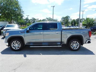 2019 Sierra 1500 Crew Cab 4x2,  Pickup #155774T - photo 8