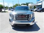 2019 Sierra 1500 Crew Cab 4x2,  Pickup #155774T - photo 10