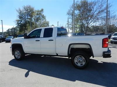 2019 Sierra 2500 Extended Cab 4x4,  Pickup #158298T - photo 8