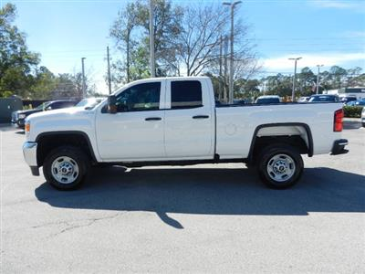 2019 Sierra 2500 Extended Cab 4x4,  Pickup #158298T - photo 9