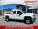 2019 Sierra 2500 Extended Cab 4x4,  Pickup #158298T - photo 1