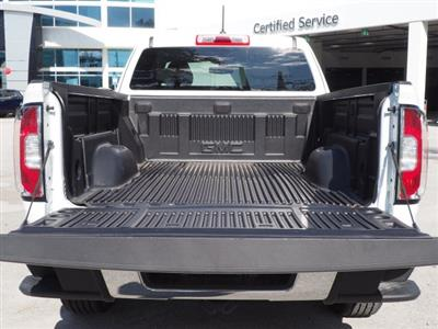 2019 Canyon Extended Cab 4x2,  Pickup #165335T - photo 7