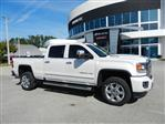 2019 Sierra 2500 Crew Cab 4x4,  Pickup #166184T - photo 5