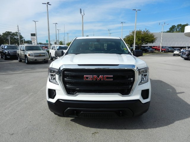 2019 Sierra 1500 Extended Cab 4x4,  Pickup #182073T - photo 4