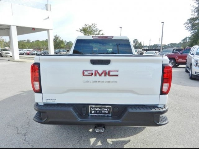 2019 Sierra 1500 Extended Cab 4x4,  Pickup #182073T - photo 7