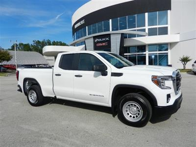 2019 Sierra 1500 Extended Cab 4x4,  Pickup #182073T - photo 5