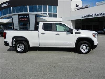 2019 Sierra 1500 Extended Cab 4x4,  Pickup #182073T - photo 6