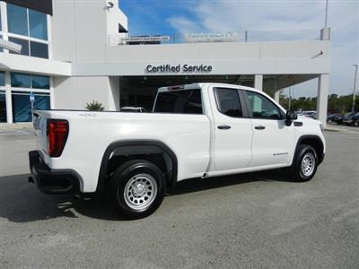 2019 Sierra 1500 Extended Cab 4x4,  Pickup #182073T - photo 2