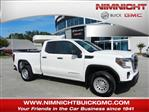 2019 Sierra 1500 Extended Cab 4x4,  Pickup #182073T - photo 1