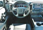 2019 Sierra 3500 Crew Cab 4x4,  Pickup #182535T - photo 10
