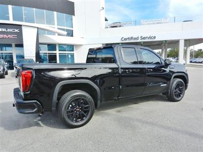 2019 Sierra 1500 Extended Cab 4x2,  Pickup #184008T - photo 2