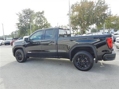 2019 Sierra 1500 Extended Cab 4x2,  Pickup #184008T - photo 8