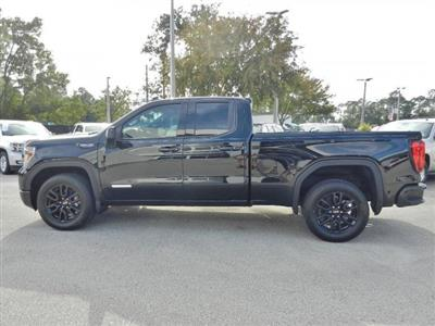 2019 Sierra 1500 Extended Cab 4x2,  Pickup #184008T - photo 9