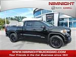 2019 Sierra 1500 Extended Cab 4x2,  Pickup #184008T - photo 1
