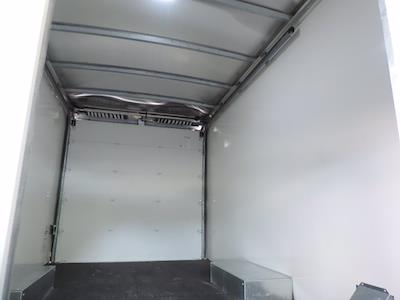 2021 GMC Savana 3500 4x2, Supreme Spartan Cargo Cutaway Van #186083T - photo 10