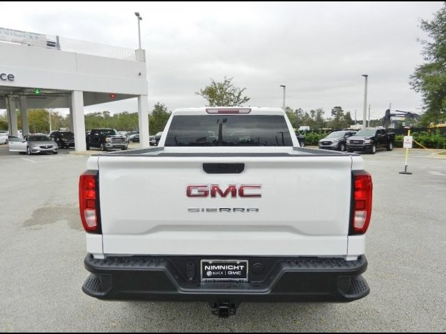 2019 Sierra 1500 Extended Cab 4x4,  Pickup #187520T - photo 7