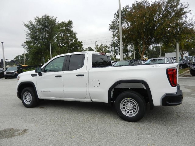 2019 Sierra 1500 Extended Cab 4x4,  Pickup #187520T - photo 8