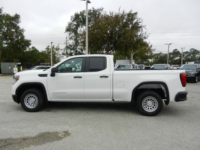 2019 Sierra 1500 Extended Cab 4x4,  Pickup #187520T - photo 9