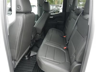 2019 Sierra 1500 Extended Cab 4x4,  Pickup #187520T - photo 11