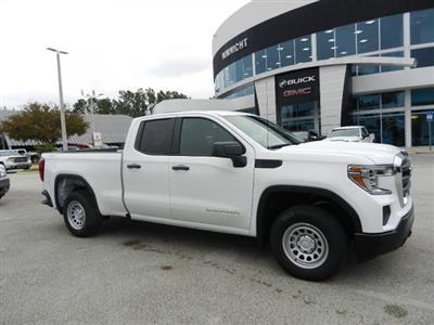 2019 Sierra 1500 Extended Cab 4x4,  Pickup #187520T - photo 5