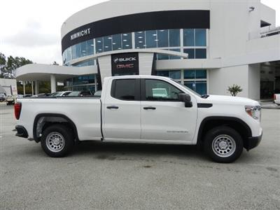 2019 Sierra 1500 Extended Cab 4x4,  Pickup #187520T - photo 6