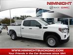 2019 Sierra 1500 Extended Cab 4x4,  Pickup #187520T - photo 1