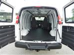2019 Savana 2500 4x2,  Empty Cargo Van #191042T - photo 1