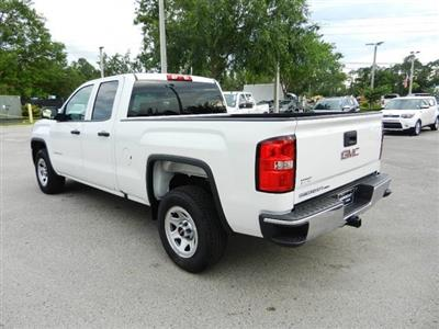2019 Sierra 1500 Extended Cab 4x2,  Pickup #196296T - photo 6