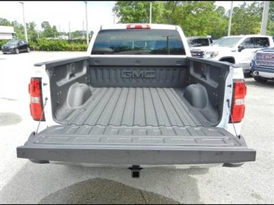 2019 Sierra 1500 Extended Cab 4x4,  Pickup #197636T - photo 4