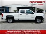 2019 Sierra 1500 Extended Cab 4x4,  Pickup #197636T - photo 1