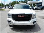2019 Sierra 1500 Extended Cab 4x4,  Pickup #197636T - photo 8