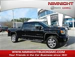 2019 Sierra 2500 Crew Cab 4x4,  Pickup #205191T - photo 1