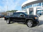 2019 Sierra 2500 Crew Cab 4x4,  Pickup #205191T - photo 5