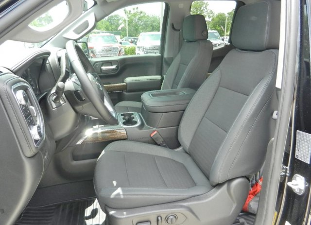 2019 Sierra 1500 Extended Cab 4x4,  Pickup #206578T - photo 11