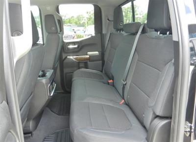 2019 Sierra 1500 Extended Cab 4x4,  Pickup #206578T - photo 12