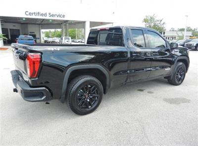2019 Sierra 1500 Extended Cab 4x4,  Pickup #206578T - photo 4