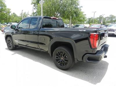 2019 Sierra 1500 Extended Cab 4x4,  Pickup #206578T - photo 2