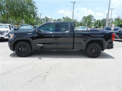 2019 Sierra 1500 Extended Cab 4x4,  Pickup #206578T - photo 7
